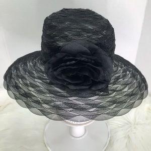 💗 Women's Hat 💗 Church Kentucky Derby